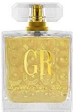 Parfums et Produits cosmétiques Georges Rech Alexandrie Mon Amour - Eau de Parfum