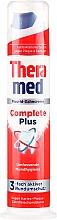 Parfums et Produits cosmétiques Dentifrice avec distributeur - Theramed Complete Plus
