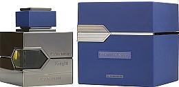 Parfums et Produits cosmétiques Al Haramain L'Aventure Knight - Eau de Parfum
