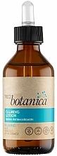 Parfums et Produits cosmétiques Lotion à l'extrait de camomille pour cuir chevelu irrité - Trico Botanica