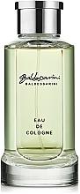 Parfums et Produits cosmétiques Baldessarini - Eau de Cologne