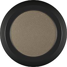 Parfums et Produits cosmétiques Fard à paupières et sourcils - Hean Eyebrows And Eyeshadow 2 In 1