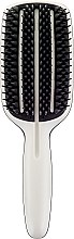Parfums et Produits cosmétiques Brosse pour brushing - Tangle Teezer Blow-Styling Smoothing Tool Full Size