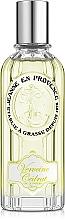 Parfums et Produits cosmétiques Jeanne en Provence Verveine Cedrat - Eau de Parfum