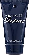 Parfums et Produits cosmétiques Chopard Wish - Lotion pour corps
