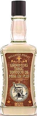 Tonique de mise en plis - Reuzel Gruming Tonic — Photo N3
