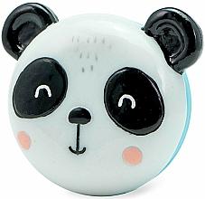 Parfums et Produits cosmétiques Crème pour mains, Panda - Martinelia Animal Hand Cream