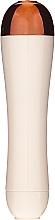 Parfums et Produits cosmétiques Mini rasoir à piles - Avon