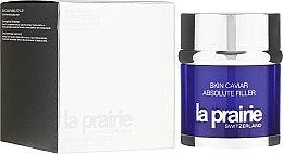 Parfums et Produits cosmétiques Crème à l'extrait de caviar pour visage - La Prairie Skin Caviar Absolute Filler
