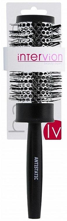 Brosse brushing, 499521, 43 mm - Inter-Vion Antistatic — Photo N1