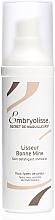 Parfums et Produits cosmétiques Soin à l'extrait d'avoine pour visage - Embryolisse Smooth Radiant Complexion