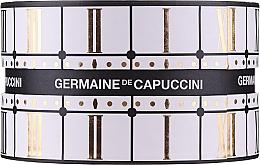 Parfums et Produits cosmétiques Coffret cadeau - Germaine de Capuccini Excel Therapy Pollution Defence O2 + TimExpert SRNS (f/cr/50ml + eye/cr/15ml)