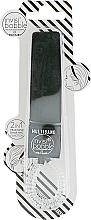 Parfums et Produits cosmétiques Bandeau pour cheveux - Invisibobble Multiband True Black