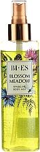 Parfums et Produits cosmétiques Bi-Es Blossom Meadow Sparkling Body Mist - Brume parfumée pour corps