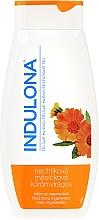 Parfums et Produits cosmétiques Lait au calendula pour corps - Indulona Calendula Body Milk