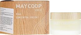 Parfums et Produits cosmétiques Crème de jour au jus d'érable - May Coop Concentra For Day