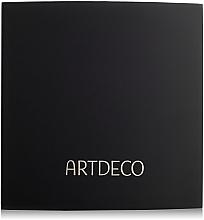 Parfums et Produits cosmétiques Cassette triple pour fards à paupières - Artdeco Trio Box