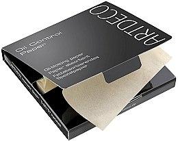 Parfums et Produits cosmétiques Papier absorbant pour visage - Artdeco Oil Control Paper