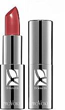 Parfums et Produits cosmétiques Rouge à lèvres mat - Dr Irena Eris Provoke Real Matt Lipstick