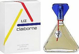 Parfums et Produits cosmétiques Liz Claiborne Liz Claiborne - Eau de Toilette