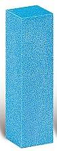 Parfums et Produits cosmétiques Bloc polissoir pour ongles, 2049, bleu - Donegal