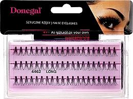 Parfums et Produits cosmétiques Faux-cils individuels - Donegal Eyelashes Long