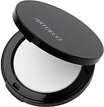 Parfums et Produits cosmétiques Poudre libre fixante - Artdeco No Color Setting Powder