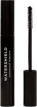 Parfums et Produits cosmétiques Mascara volumateur waterproof - NoUBA Watershield Mascara