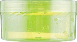 Gel à l'aloe vera pour visage et corps - Ekel AloeVera 100% Soothing Gel — Photo N2