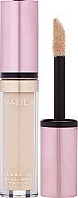 Parfums et Produits cosmétiques Correcteur anti-cernes - Nabla Close-Up Concealer