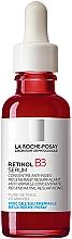 Parfums et Produits cosmétiques Sérum pour visage - La Roche-Posay Retinol B3 Pure Retinol Serum