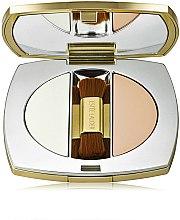 Parfums et Produits cosmétiques Correcteur éclaircissant et base lissante - Estee Lauder Re-Nutriv Ultra Radiance Concealer Smoothing Base