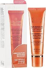 Parfums et Produits cosmétiques Gelée magique visage auto-bronzante - Collistar Self Tanning Face Magic Gelee