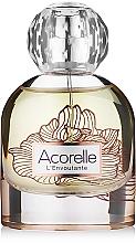 Parfums et Produits cosmétiques Acorelle L'Envoutante - Eau de Parfum