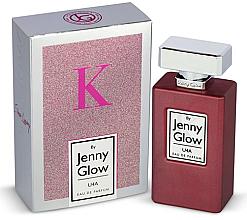 Parfums et Produits cosmétiques Jenny Glow U4A - Eau de Parfum
