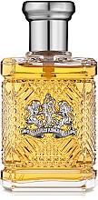 Parfums et Produits cosmétiques Ralph Lauren Safari for Men - Eau de toilette