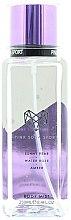 Parfums et Produits cosmétiques Corsair Pink Soda Sport Lilac - Brume corporelle parfumée
