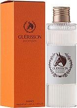 Parfums et Produits cosmétiques Escence hydratante visage - Guerisson 9 Complex Essence