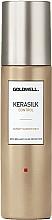 Parfums et Produits cosmétiques Spray avec barrière anti-humidité pour cheveux - Goldwell Kerasilk Control Humidity Barrier Spray