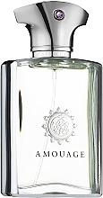 Amouage Reflection Man - Eau de Parfum — Photo N1