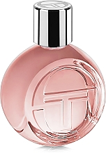 Parfums et Produits cosmétiques Sergio Tacchini La Volee - Eau de Toilette