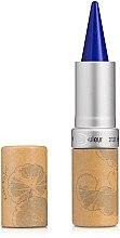 Parfums et Produits cosmétiques Crayon kôhl - Couleur Caramel Kohl Kajal
