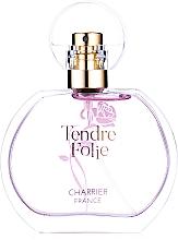 Parfums et Produits cosmétiques Charrier Parfums Tendre Folie - Eau de Parfum