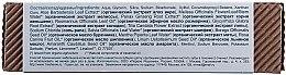 Dentifrice à l'extrait d'aloe vera, saumure et 5 huiles de Sibérie - Les recettes de babouchka Agafia — Photo N5