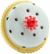 Parfums et Produits cosmétiques Baume à lèvres - Martinelia Big Cupcake Lip Balm Coconut