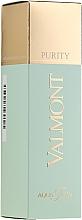 Parfums et Produits cosmétiques Eau micellaire démaquillante au jus de racines de poire de terre - Valmont Aqua Folls