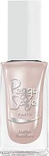 Parfums et Produits cosmétiques Vernis french manucure - Peggy Sage French Manicure