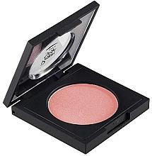 Parfums et Produits cosmétiques Blush - Peggy Sage Blush
