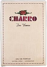 Parfums et Produits cosmétiques El Charro For Woman - Eau de Parfum
