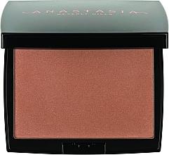 Parfums et Produits cosmétiques Poudre bronzante pour visage - Anastasia Beverly Hills Powder Bronzer